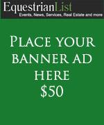 B Advertising