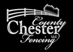 www.chestercountyfencing.com
