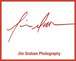 Jim Graham Photography